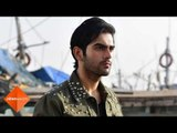 Dostana 2: Vindu Dara Singh's Son Fateh Randhawa To Play 'The Suitable Boy' | SpotboyE