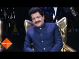 Udit Narayan Receives Death Threats; Singer Approaches Anti-Extortion Cell For Help | SpotboyE
