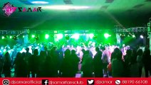 RAILWAY CLUB JABALPUR  LIVE DJ SAMAR PATEL  FOR BOOKING 88190 66108