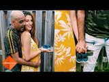 Raghu Ram Is Over The Moon As He Is Expecting His First Child With Wife Natalie Di Luccio | SpotboyE