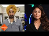 Aamir Khan and Kareena Kapoor Khan to have Four Different Looks in Lal Singh Chaddha | SpotboyE