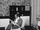 """""""Nord variétés : Tel est votre bon plaisir"""" avec Julien Clerc, jamais revue depuis 1970, sur TV Melody, demain soir à 21h50"""