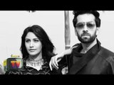 Surbhi Chandna: Nakuul Mehta and I will definitely get a chance to work once again in the future
