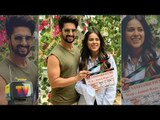 Jamai Raja 2.0: Ravi Dubey And Nia Sharma To Be Back With Their Hit Show | SpotboyE