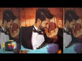 Ravi Dubey Sends Out message To His Fans About Jamai Raja | SpotboyE