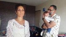 Valence/Bourg-lès-Valence : « Les parents ont besoin de parler du deuil périnatal »