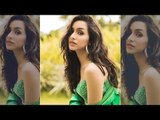 After 'Saaho' And 'Chhichhore', Shraddha Kapoor Gears Up For Other Projects   SpotboyE