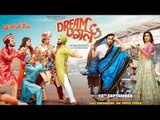 'Dream Girl' Movie Review | Ayushmann Khurrana | Nushrat Bharucha | SpotboyE