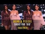 Dance India Dance 7: Priyanka Chopra and Kareena Kapoor Khan come together for the finale episode