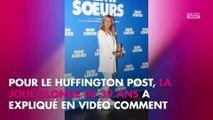 Enora Malagré : Comment son endométriose lui a fait rater le Festival de Cannes