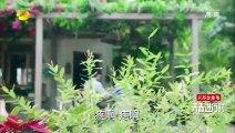 Đây Khoảng Sao Trời Kia Khoảng Biển Tập 8 - VTV3 thuyết minh - Phim Trung Quốc Tập 9 - phim day la khoang sao troi kia khoang bien tap 8