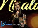 Wowowin: Lani Misalucha's LIVE performance on 'Wowowin'
