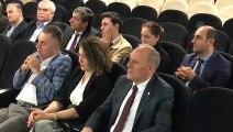 Giresun ile Torino arasında 'fındık iş birliği' anlaşması - GİRESUN