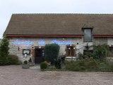 Auberge du Pressoir, restaurant situé à Igoville.