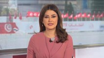 نافذة تونس- التطورات بعد الانتخابات التشريعية التونسية