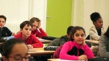 """""""Des nouvelles des collégiens"""" : Concours départemental d'écriture innovant au collège"""