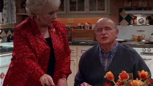 Everybody Loves Raymond S03E05 The Visit