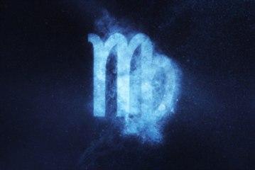 10 celebridades del signo Virgo