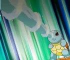 Pokemon Battle Frontier 191[467]