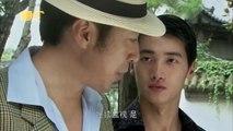 [Thuyết minh] Sát Thủ Nằm Vùng tập 17 - Phim hành động Trung Quốc hay nhất 2018