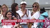 Stars à nu : Marine Lorphelin, Mareva Galanter… Découvrez les femmes qui vont se dénuder dans la nouvelle émission d'Arthur