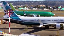 FAA failed to properly review 737 MAX: report