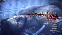 X-Men Origins - Wolverine (11/10/2019 13:26)