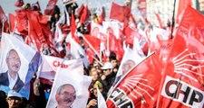 CHP Genel Başkan Yardımcısı Yıldırım Kaya'dan Donald Trump'a bomba sözler