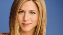 Why Jennifer Aniston Said 'Thanks, Anyway' To A Job On 'SNL'
