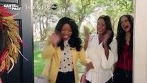 'black-ish' - Season 6, Episode 3 Promo