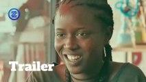 Atlantics Trailer #1 (2019) Abdou Balde, Aminata Kane Drama Movie HD