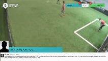But de Equipe 2 (9-7)
