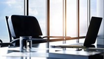 Respiri (ASX:RSH) CEO Mario Gattino departs