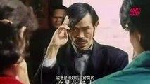 【988大人物】元华 (第三章 II)
