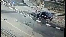WOMEN DRIVERS FAILS, WOMEN CRASHING CARS COMPILATION 2019(1)