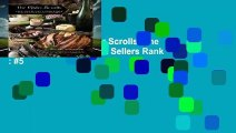 Full version  The Elder Scrolls: The Official Cookbook  Best Sellers Rank : #5