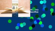 Full E-book  Devotion: An Epic Story of Heroism, Friendship, and Sacrifice  Best Sellers Rank : #3