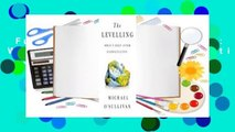 Full E-book  The Levelling: What's Next After Globalization  For Free