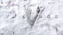 Vikings_ Season 6 Official Trailer _ Two-Hour Season Premiere Airs Dec. 4 at 9_8c _ History - Full HD