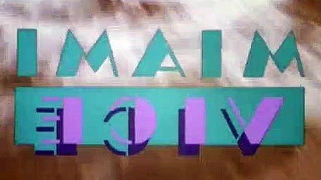 Miami Vice Season 4 Episode 13 Vote of Confidence