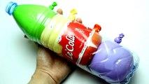 İyiki Ögrendim Diyeceginiz 10 BASİT İPUCU coca cola