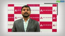 Buy or Sell | Here's why UPL Ltd. is pick of the week