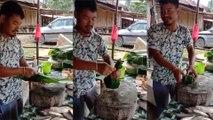 Plastic Ban  inspires Green Packaging Watch Video