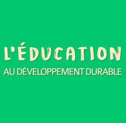 Épisode 2 : le développement durable au coeur du lycée Marie Curie de Versailles