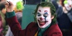 Joker: la misteriosa enfermedad detrás de la escalofriante risa del villano