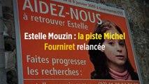 Estelle Mouzin : la piste Michel Fourniret relancée