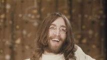 Born on this day: John Lennon