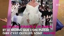 Céline Dion aux Vieilles Charrues : Les billets se sont vendus en 9 minutes