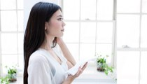بالفيديو، 6 حيل جماليّة تلجأ إليها المرأة اليابانية عليك تجبرتها