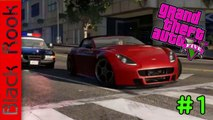 Twitch Gaming Clips - Grand Theft Auto V #1